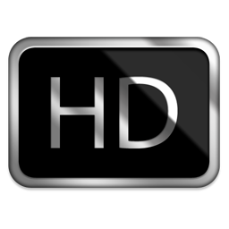 Watch HD Porn